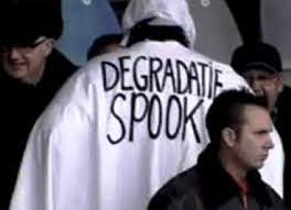 Degradatiespook