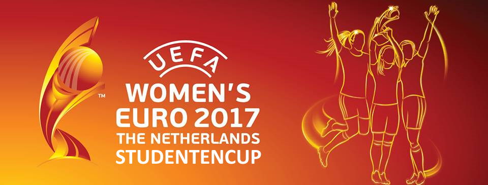 WEURO 2017 Studentencup