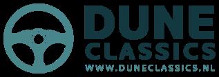 Dune Classics