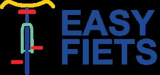EasyFiets