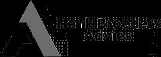 Henk Broeders Advies
