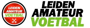 LeidenAmateurVoetbal