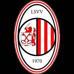 LSVV '70 logo vierkant